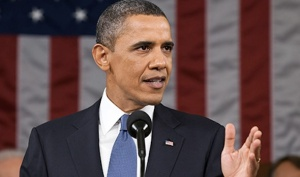 Students and professors had mixed reviews about Obama's 2014 State of the Union address, last Tuesday. (Photo courtesy of Creative Commons)