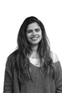 Nureen Khadr is a junior international studies student