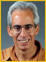 Tony Fels is a history department associate professor.