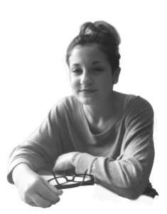 Claudia Tortellabw