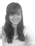 Katrina Prigge is a senior international studies major.