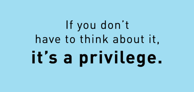 privilege_general copy