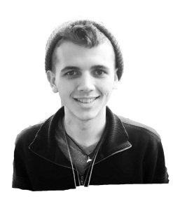 Dylan Jewel