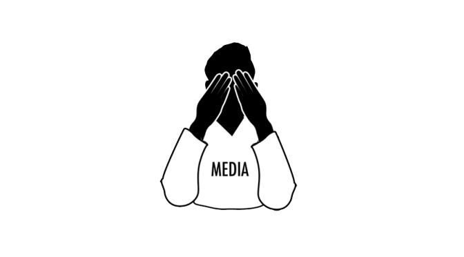 Media's Blind Eye Towards Boko Haram