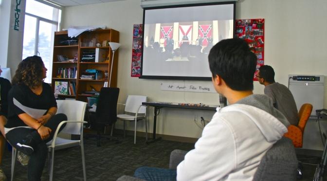 Selma: A Fresh Take on Civil Rights Education