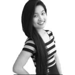 Chelsea Singh
