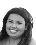 Evelyn Cancino