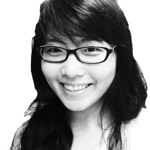 Audrey_Wang