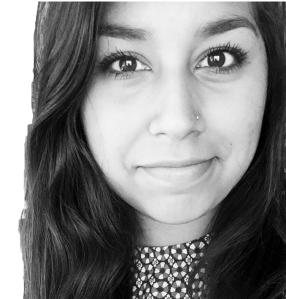 Janet_Chavez