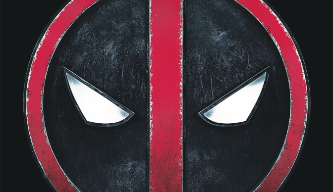 Deadpool: Flaunting Convention In The Funniest Ways Possible