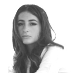 Sevana Zadorian