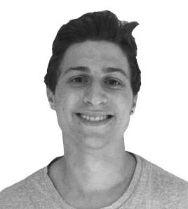 Headshot_gabe-greschler