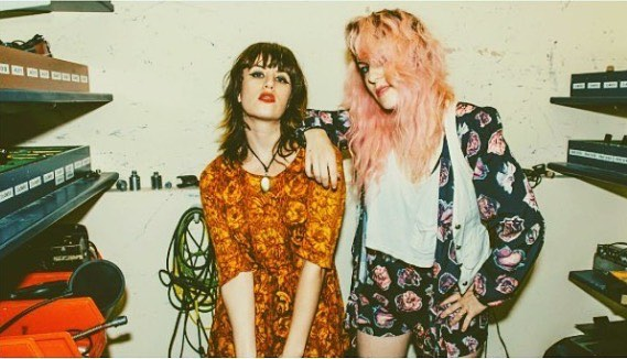 deap-valley-deap-vally