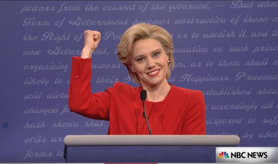 snl-kate-mckinnon-courtesy-of-nbc_broadway-video