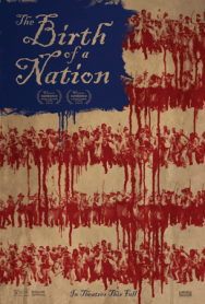 the-birth-of-a-nation-fox-searchlight-pictures